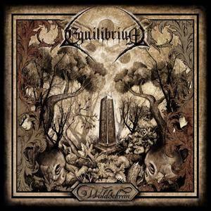 Equilibrium - Waldschrein (2013) [EP]