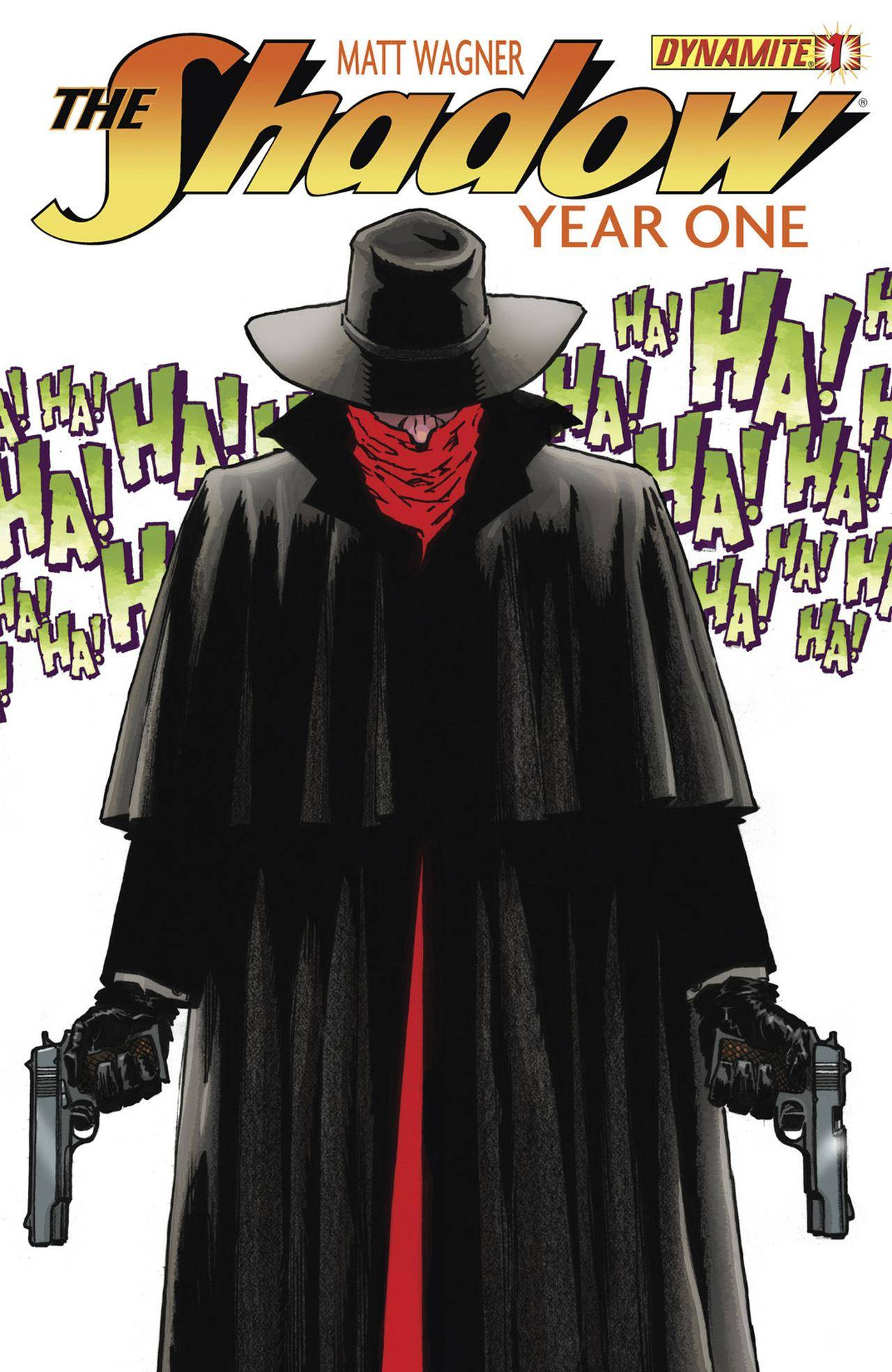 The Shadow - Year One 01 (of 08) (2013) (4 Covers) (Digital) (F) (Darkness-Empire)