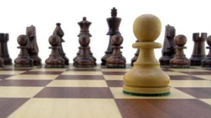 Chess Strategies How To Play With Or Against Isolated Pawn