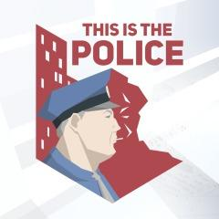 This is the Police (2017)