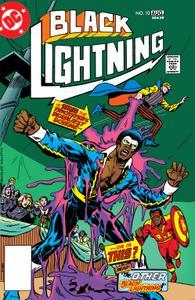 Black Lightning 010 (1978) (Digital) (Shadowcat-Empire