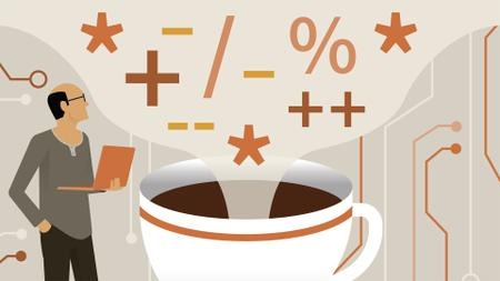 Oracle Java Certification: 2. Operators and Decision Statements