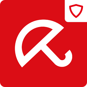 Avira Antivirus Security Premium v4.8.2 Unlocked