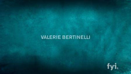 Biography - Valerie Bertinelli (2008)