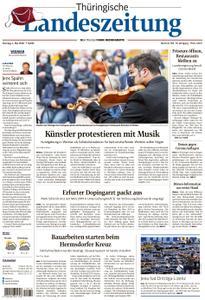 Thüringische Landeszeitung – 04. Mai 2020