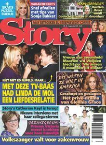 Story Netherlands - 04 september 2018