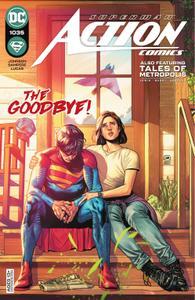 Action Comics 1035 (2021) (Digital) (Zone-Empire