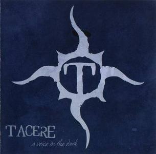 Tacere - A Voice In The Dark (2006)