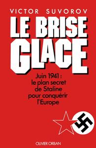 "Victor Suvorov, ""Le brise-glace"""