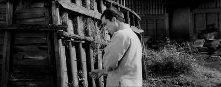 Akahige / Red Beard (1965)