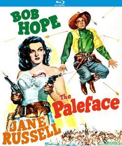 The Paleface (1948)