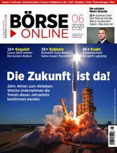 Börse Online – 06. Februar 2020