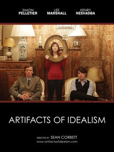 Artifacts of Idealism (2012)
