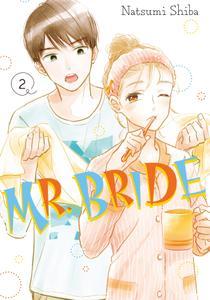 Mr Bride v02 (2021) (Digital) (danke-Empire