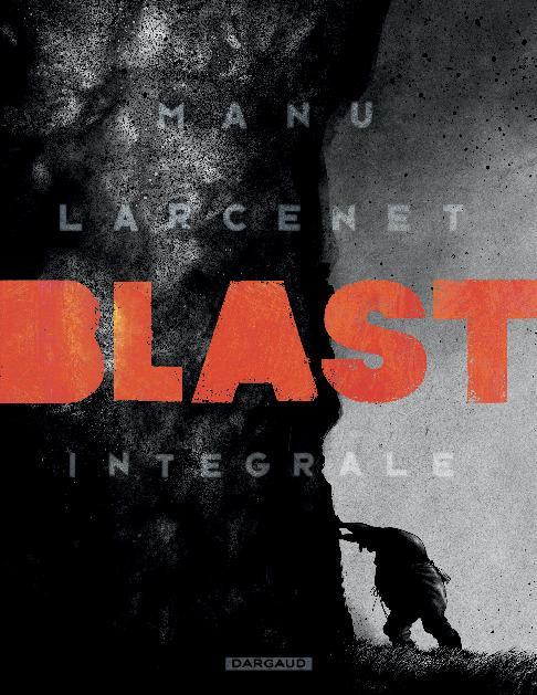 Blast Integrale