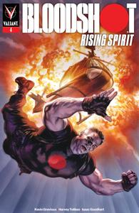 Bloodshot Rising Spirit 004 2019 digital Son of Ultron