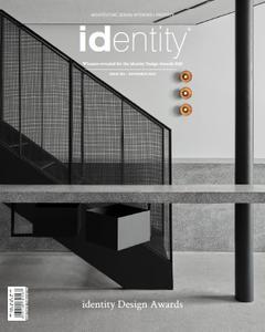 Identity - November 2020