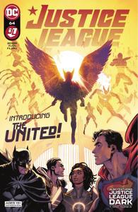 Justice League 064 (2021) (Digital) (Zone-Empire