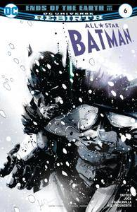 All-Star Batman 006 2017 3 covers Digital Zone-Empire