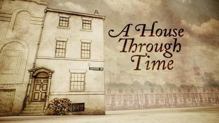BBC - A House Through Time Series 2 (2019)