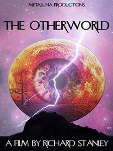 The Otherworld (2013) L'autre monde