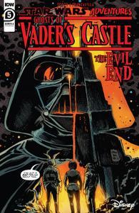 Star Wars Adventures - Ghosts of Vaderu2019s Castle 005 (2021) (Digital) (Kileko-Empire