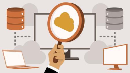 Choosing a Cloud Platform for Developers: AWS, Azure, and GCP