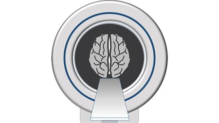 Coursera - MRI Fundamentals