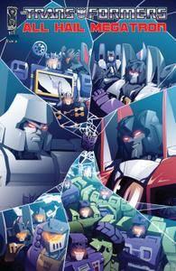Transformers-All.Hail.Megatron.010.2009.Digital.Asgard-Empire