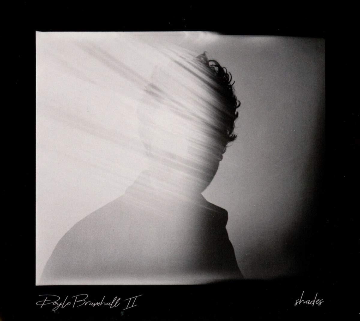 Doyle Bramhall II - Shades (2018)