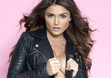 India Reynolds - Page 3 girl August 13, 2015