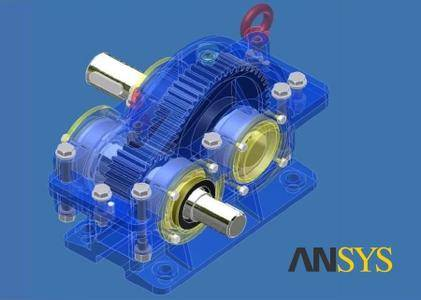 ANSYS Products 18.2