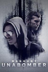 Manhunt S01E07