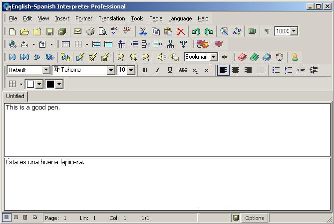 Word Magic Pro Premiere Suite v4.45 [Translator App]