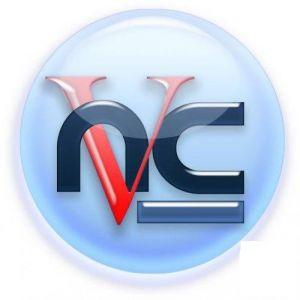 VNC Connect Enterprise 6.4.1