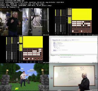 Clean Coders - Clean Code, Episode 40 - Proof