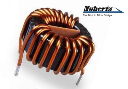 Nuhertz Filter Solutions 2019 version 16.2.0