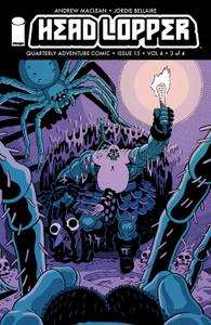 Head Lopper 015 (2021) (Digital) (phillywilly-Empire