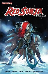 Red Sonja 001 (2021) (5 covers) (digital) (The Seeker-Empire