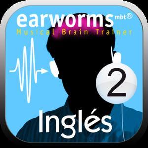 «Inglés Rapido Vol. 2» by earworms