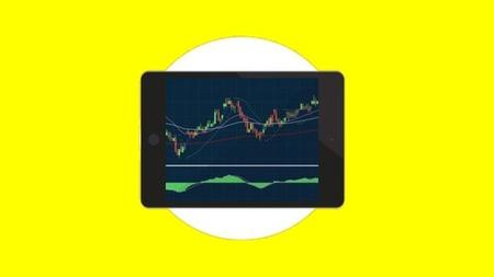 Complete Butterfly Stock Options Strategy Certification