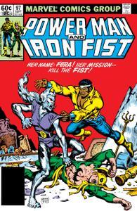 Power Man and Iron Fist 097 (1983) (Digital) (Shadowcat-Empire