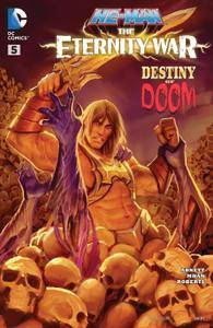 He-Man - The Eternity War 005 2015 digital
