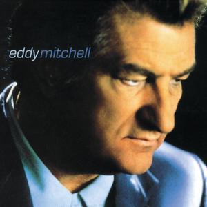 Eddy Mitchell - CD Story (2001)
