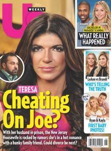 Us Weekly - June 26, 2017