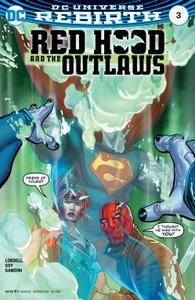 Red Hood and the Outlaws 003 2016 2 covers Digital Zone-Empire