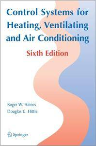 Control Systems for Heating, Ventilating, and Air Conditioning (Repost)