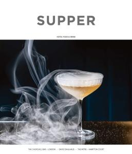 Supper - Issue 22 2021