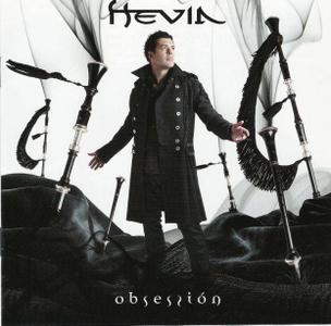 Hevia - Obsession