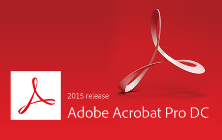 Adobe Acrobat Pro DC 2015.023.20070 Multilingual Portable